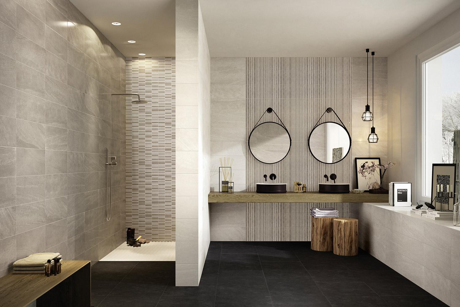 Appartements à Vendre Nice Dolce Villa