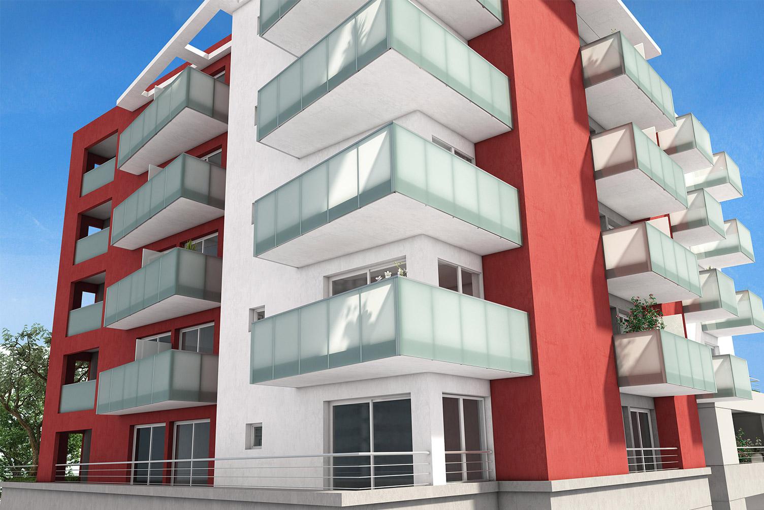 Appartements Etudiants à Vendre Nice